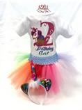 Girls--18-24-Months-Rainbow-Birthday_190742A.jpg