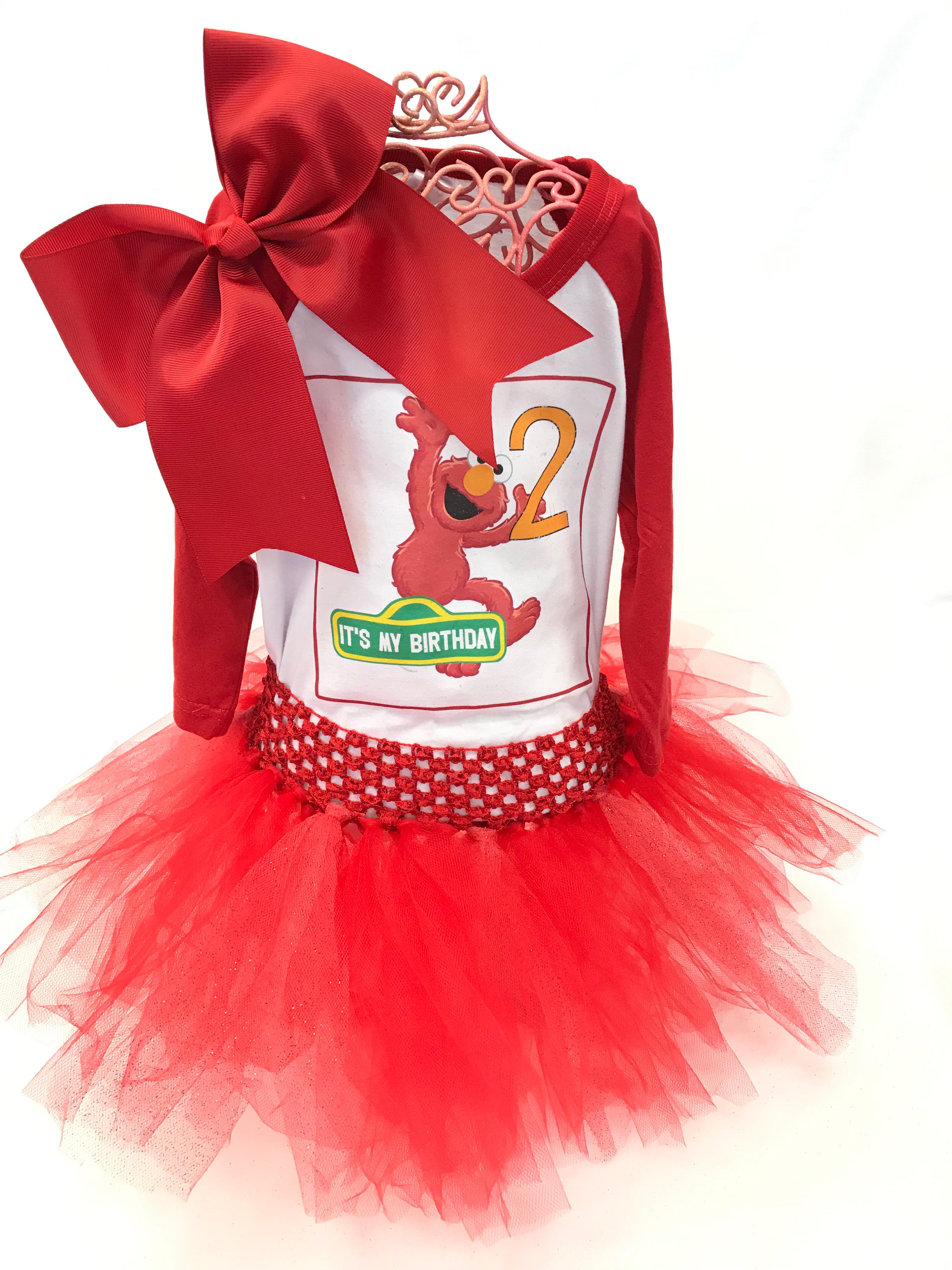 Girls--2T-Red-Birthday_190745A.jpg