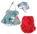 Girls--3-Paper-Boat-Blue-Print-Swimsuits_194470A.jpg