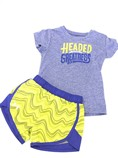 Girls--4T-Under-Armour-Purple-Sets_191581A.jpg