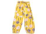 Girls--6-Paper-Boat-Yellow-Print-Pants_194488A.jpg