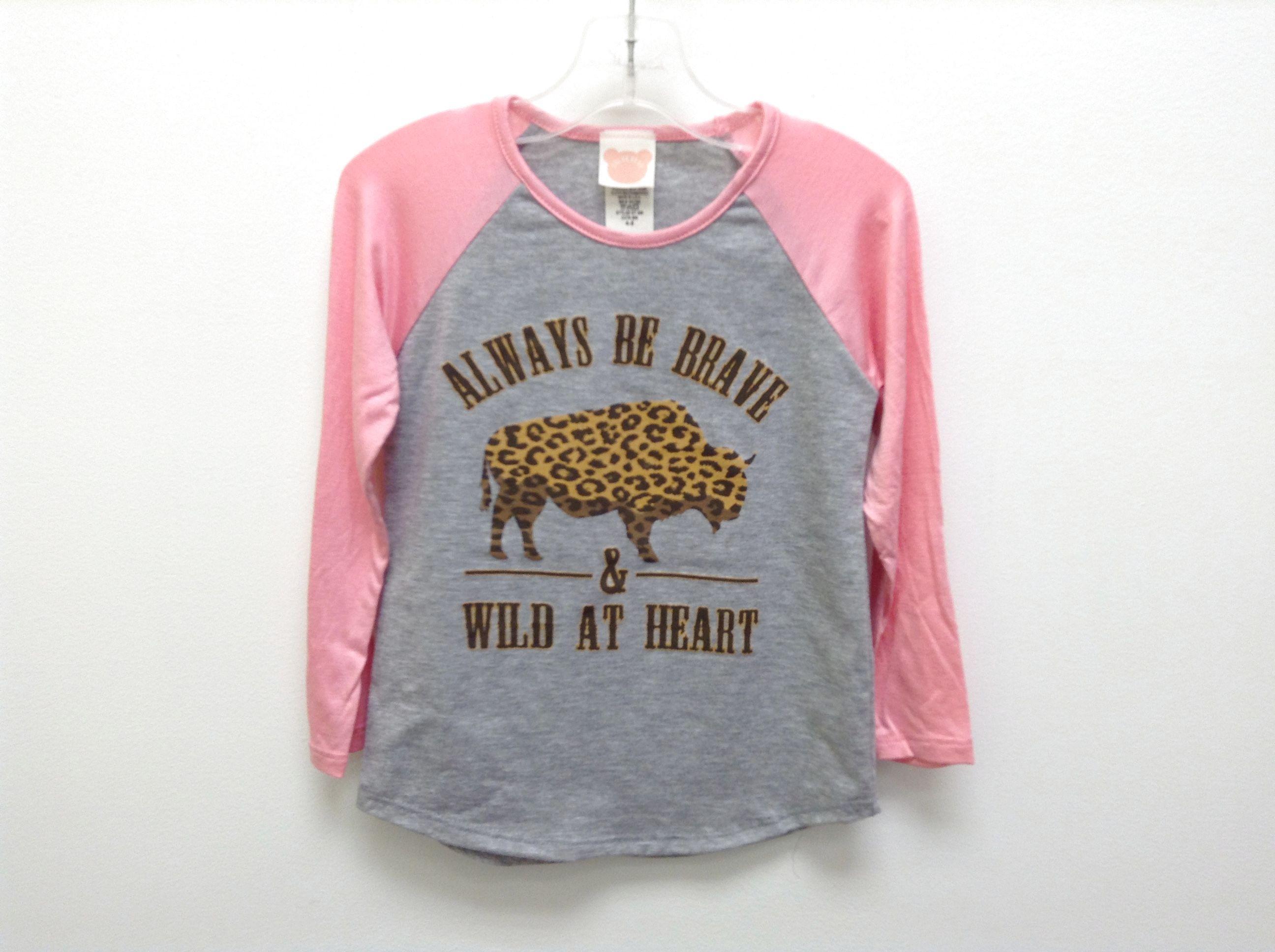 Girls--8-Pink-Clothing_153100A.jpg