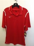 Nike-Small-Red-Shirts_143059A.jpg