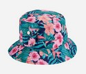2-4-Toddler-Bucket-With-Pocket---Hibiscus_46770A.jpg
