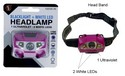 2-in-1-Blacklight-LED-Headlamp-NEW_103475A.jpg