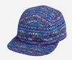 3-7-Kids-Sublimated-5-Panel-Cap_46786A.jpg
