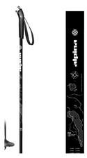 Alpina-ST-Jr-Cross-Country-Ski-Pole---Kids---90cm_26386A.jpg