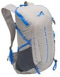 Alps-Mountaineering-Canyon-20L---GrayBlue-_89761F.jpg