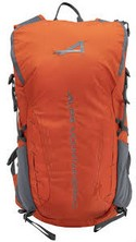 Alps-Mountaineering-Canyon-20L-NEW_89761B.jpg