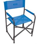 Alps-Mountaineering-Landing-Chair-Blue-NEW_121795A.jpg