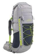 Alps-Mountaineering-Nomad-RT-50-GrayCitrus-NEW_121793A.jpg