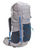Alps-Mountaineering-Nomad-RT-50-GrayCitrus-NEW_121793B.jpg
