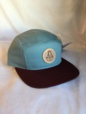 Arches-Patch---5-Panel-Cotton-Twill-Strapback_102917A.jpg
