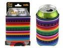 Baja-Bright-Can-Wrap-Coozie_90650A.jpg