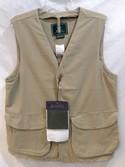 Beretta-Cotton-Vest-Mens-Size-40---Light-Beige---GU262T1088011K-NEW_55283A.jpg