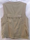 Beretta-Cotton-Vest-Mens-Size-40---Light-Beige---GU262T1088011K-NEW_55283B.jpg