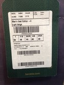 Beretta-Cotton-Vest-Mens-Size-40---Light-Beige---GU262T1088011K-NEW_55283C.jpg