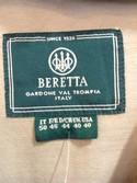 Beretta-Cotton-Vest-Mens-Size-40---Light-Beige---GU262T1088011K-NEW_55283D.jpg