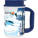 Big-Sky-Bistro-French-Press-Mug-Winter-_55084A.jpg