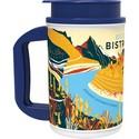 Big-Sky-Bistro-French-Press-Mug-Winter-_55084B.jpg