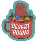 Camp-Cup-Desert-Bound-Sticker_116879A.jpg