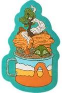 Camp-Cup-Utah-Sticker_27292A.jpg