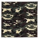 Carolina-Camo-Bandanas-NEW_76328A.jpg