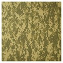 Carolina-Camo-Bandanas-NEW_76328B.jpg