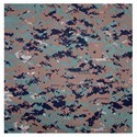 Carolina-Camo-Bandanas-NEW_76328C.jpg