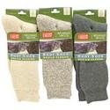 Clear-Creek-Mens-Mernio-Wool-Socks-NEW_59149A.jpg