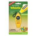 Coghlans-4-Function-Whistle-For-Kids_53671A.jpg