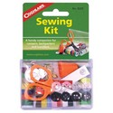 Coghlans-Sewing-Kit_119466A.jpg