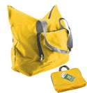 Collapsible-Tote-Bag-NEW_89334E.jpg