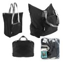 Collapsible-Tote-Bag-NEW_89334F.jpg