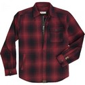 Dakota-Grizzly-Mens-Wade-Outershirt-Brick-NEW_110888A.jpg
