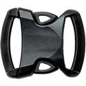 Gear-Aid-Winch-Side-Release-Buckle-1.5in_127471A.jpg