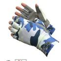 Glacier-Glove-Ascension-Bay-Sun-Gloves-Blue-Camo-NEW_50065A.jpg