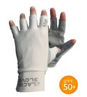 Glacier-Glove-Ascension-Bay-Sun-Gloves-Grey-NEW_50070A.jpg
