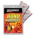 Grabber-Hand-Warmers-3-Pack_79663A.jpg