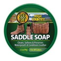 Hi-Country-Saddle-Soap_43539A.jpg