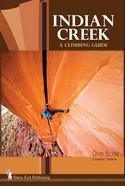 Indian-Creek---A-Climbing-Guide---David-Bloom-NEW_42448A.jpg
