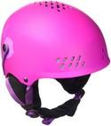 K2-Entity-Youth-Winter-Helmet---CLOSEOUT_105913A.jpg