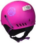 K2-Entity-Youth-Winter-Helmet---CLOSEOUT_105913B.jpg