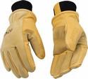 Kinco-901-Lined-Pigskin-Ski-Gloves---S-_81179A.jpg