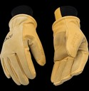 Kinco-901-Lined-Pigskin-Ski-Gloves-NEW_81179A.jpg