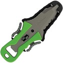 NRS-Co-Pilot-Knife-NEW_69844B.jpg