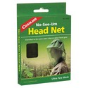 No-See-Um-Head-Net-NEW_47525A.jpg