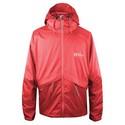 Red-Ledge-Thunderlight-Jacket-NEW_18772C.jpg
