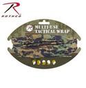 Rothco-Muliti-Use-Tactical-Wrap-NEW_8457I.jpg