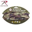 Rothco-Muliti-Use-Tactical-Wrap-NEW_8457M.jpg